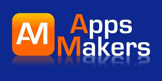 AppsMakers-Logo_blauw_bg