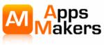 AppsMakers-button