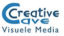 Creative Cave