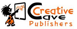 CC-Pub-Logo250