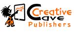 CCP-logo-150