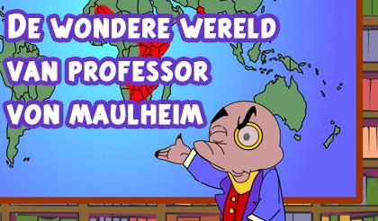 Maulheim-420