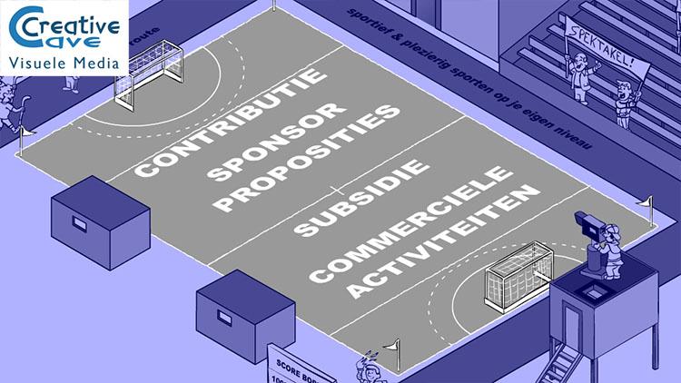 Illustraties-presentatie3-creative-cave
