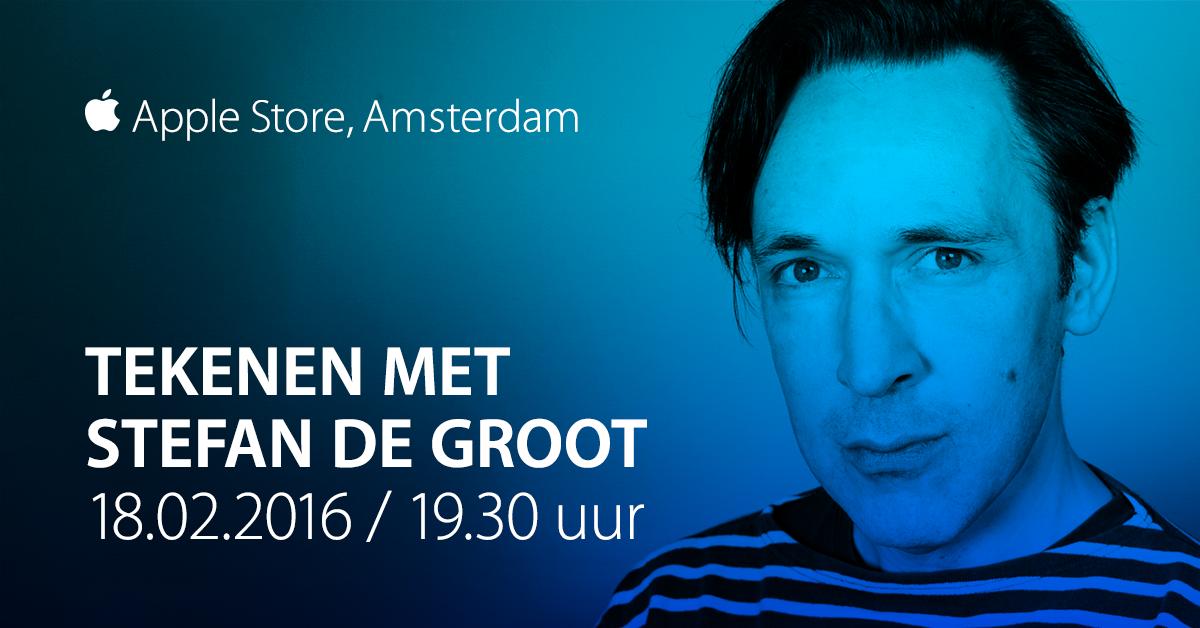 nl_amsterdam_stefan-de-groot_facebook_newsfeed_1200x628