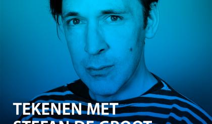nl_amsterdam_stefan-de-groot_instagram_1080x1080