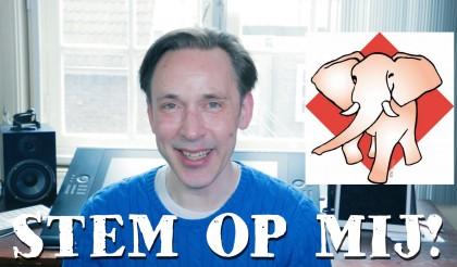 StefanSmile-Stem