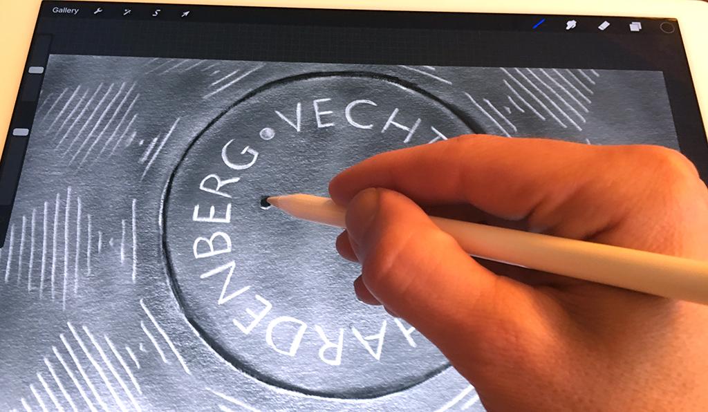 CreativeCave-VechtparkHardenberg-tegel