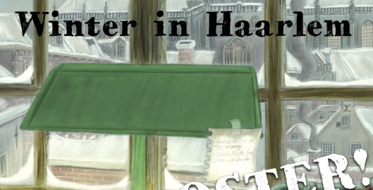 hd-winterhaarlem-winposter