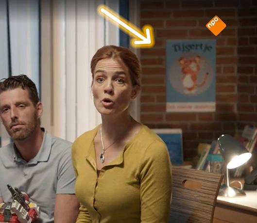 Luizenmoeder-Screen-Tijgertje-ZOODus