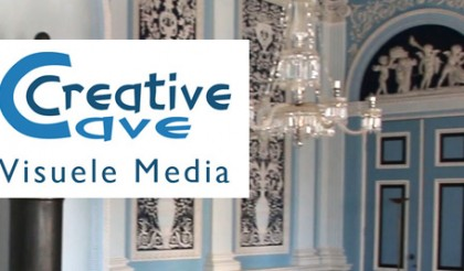 Creative Cave Hodshon Huis