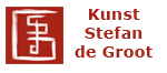 SDG-button